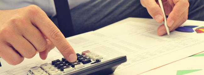 5 dicas matadoras para cortar os gastos no seu consultório.