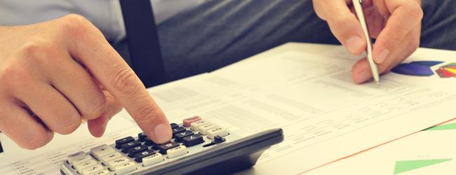 5 dicas matadoras para cortar os gastos no seu consultório