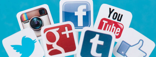 Como seu consultório pode se diferenciar nas redes sociais