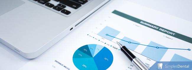 O que são indicadores e como eles vão fazer você ganhar mais dinheiro