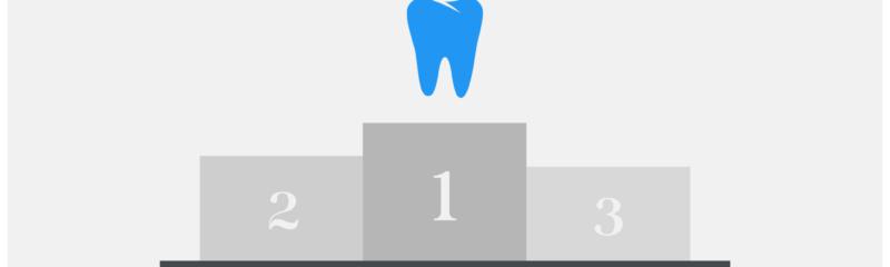 Por que o Simples Dental deve ser o seu software odontológico
