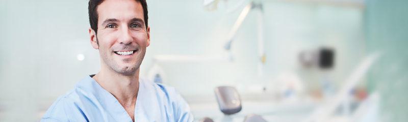 Tá pensando em abrir um consultório? Saiba como ser um dentista empreendedor!