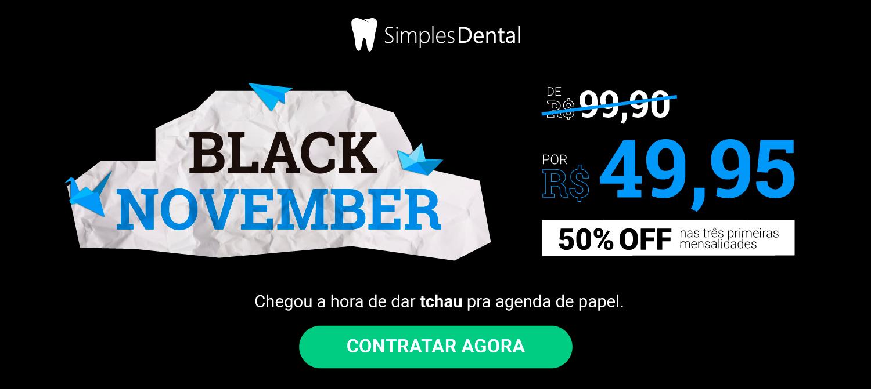 black-november-simples-dental